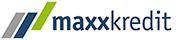 Maxxkredit